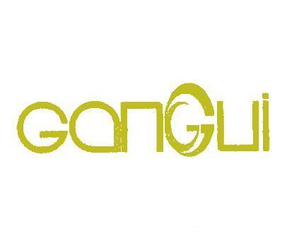 GANGGUI