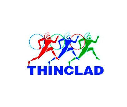 THINCLAD
