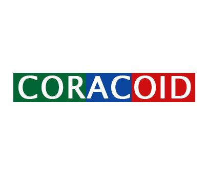 CORACOID