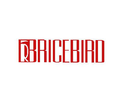 R-RICEBIRD