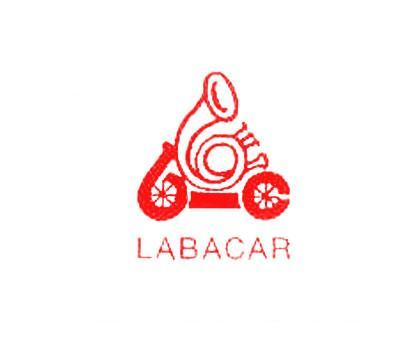 LABACAR