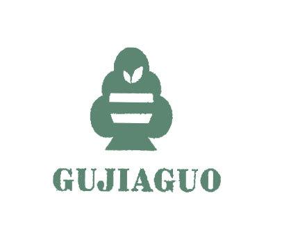 GUJIAGUO