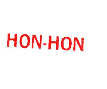 HONHON
