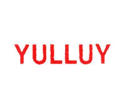 YULLUY