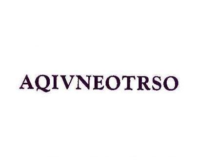 AQIVNEOTRSO