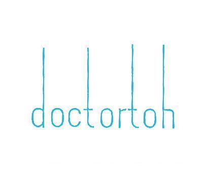 doctortoh