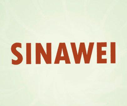 SINAWEI