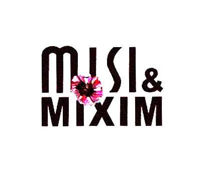 MISIMIXIM