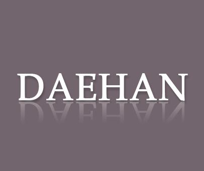 DAEHAN
