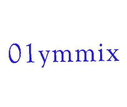 OLYMMIX