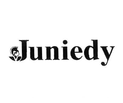 JUNIEDY