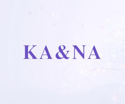 KA&NA