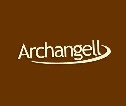 ARCHANGELL