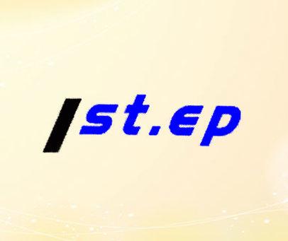 1 ST.EP