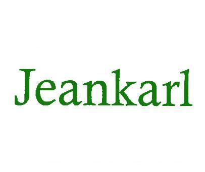JEANKARL
