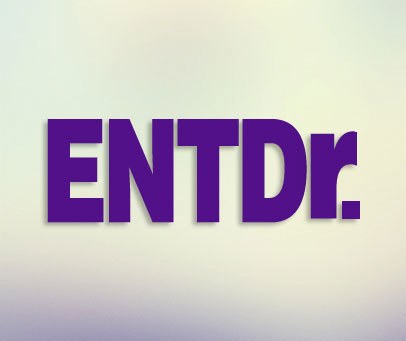 ENTDR