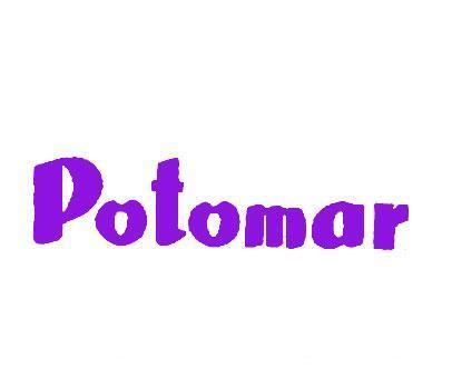 POTOMAR