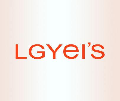 LGYEI-S