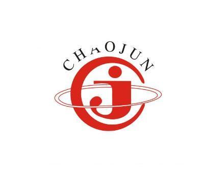 CHAOJUN