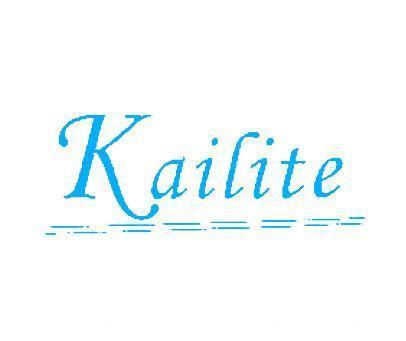 KAILITE