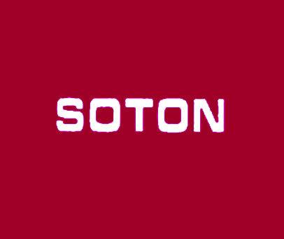 SOTON