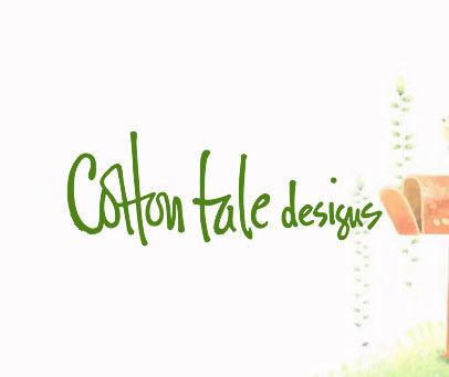 COTTON-TALE-DESIGNS