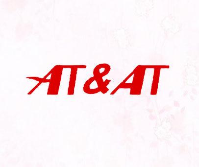 AT&AT