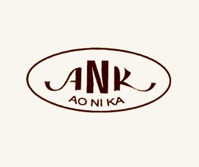 AO-NI-KA-ANK