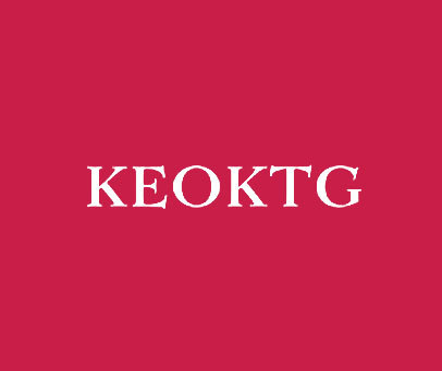 KEOKTG