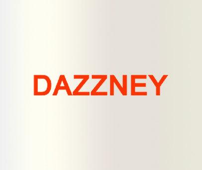 DAZZNEY