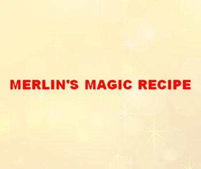 MERLINS-MAGIC-RECIPE