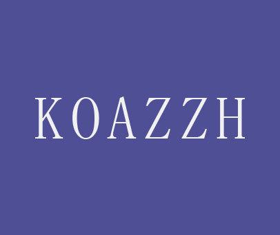 KOAZZH