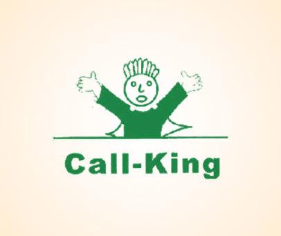 CALL-KING
