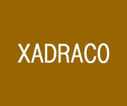 XADRACO