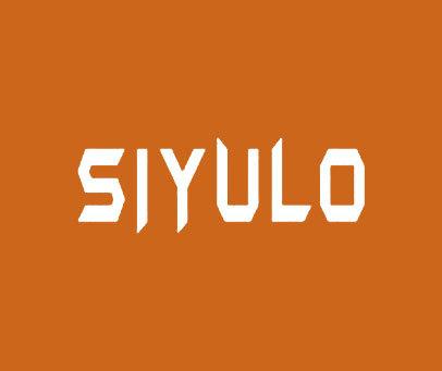 SIYULO