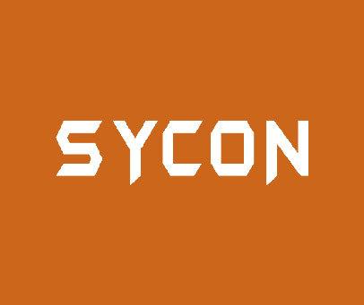 SYCON