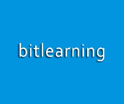 BITLEARNING
