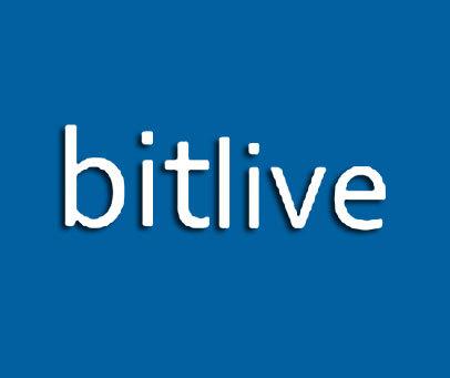 BITLIVE