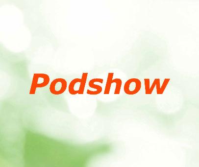 PODSHOW