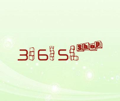 365-SHOP