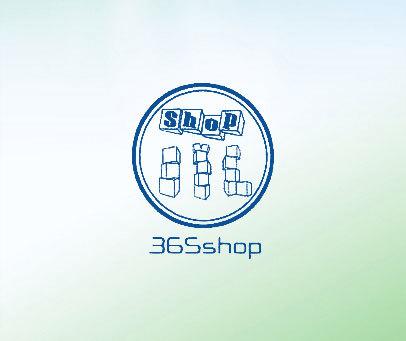 365-SHOP-SHOP