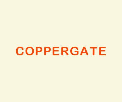 COPPERGATE