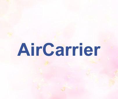 AIRCARRIER
