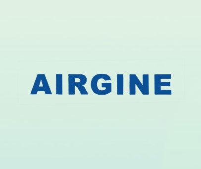 AIRGINE