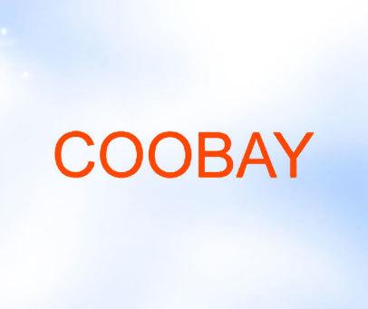 COOBAY