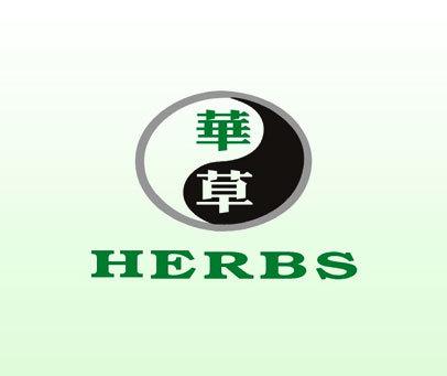 华草-HERBS