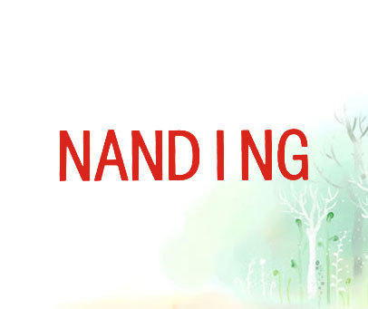 NANDING
