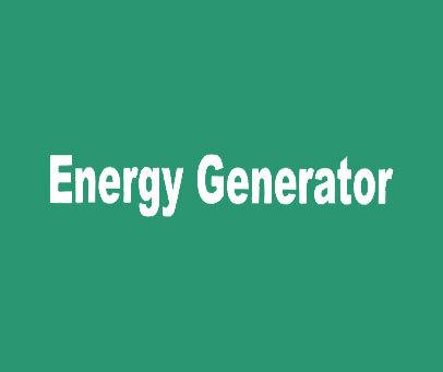 ENERGY-GENERATOR