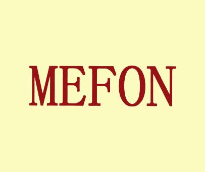 MEFON