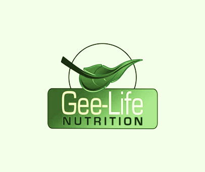 GEE-LIFE-NUTRITION